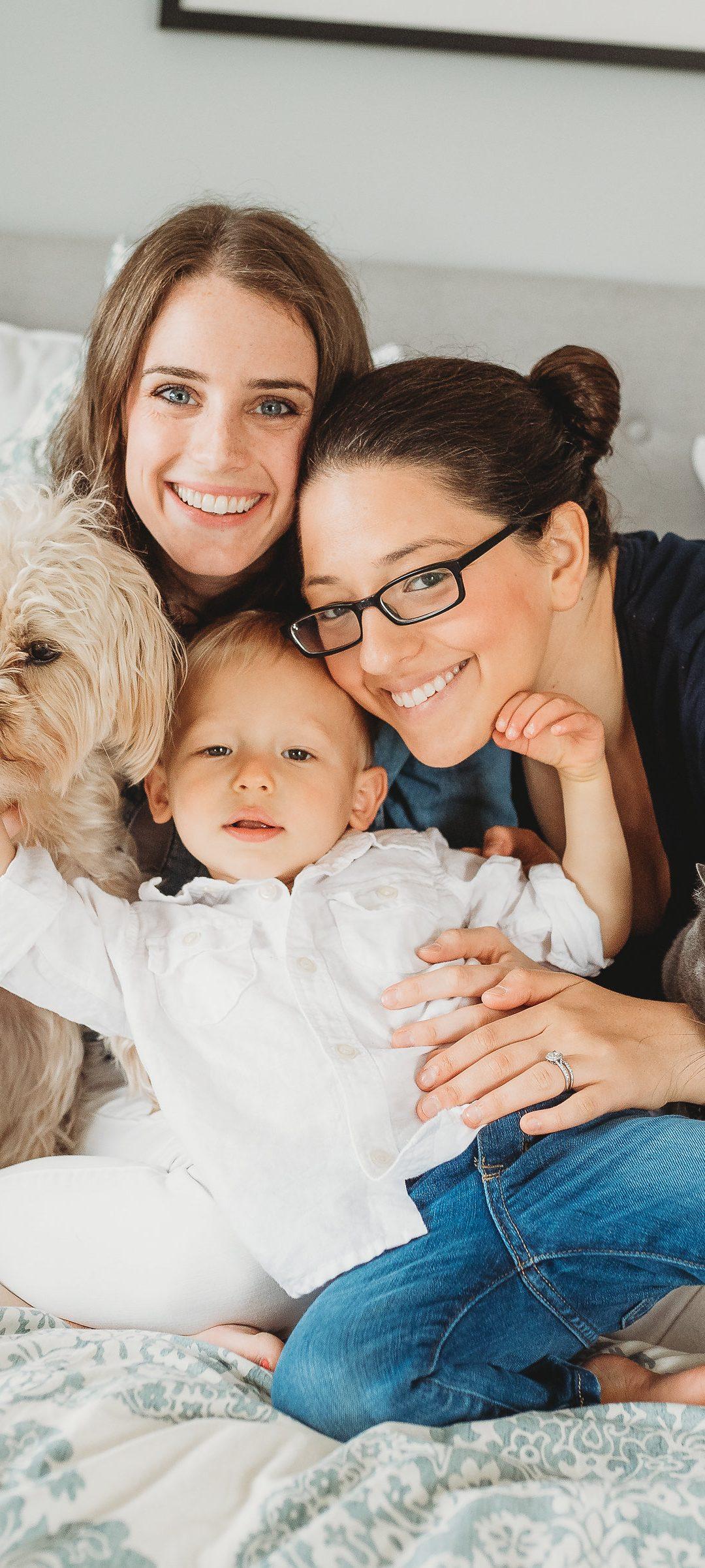 loss of a family pet.